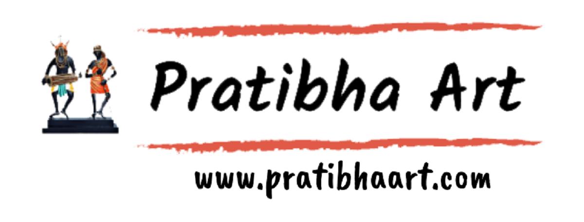 Pratibha Art Store